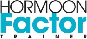 Hormoonfactor-trainer